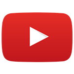 youtube logo hyperlinks to go to The Local Prodution's youtube page